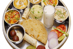 lunch-thali-512