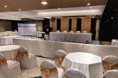 BQT-Conference4