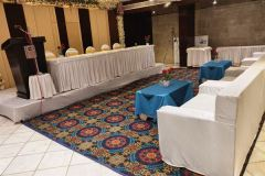 BQT-Conference6