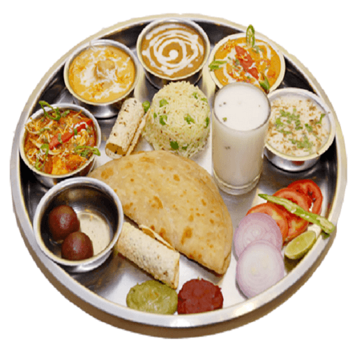 lunch-thali-512