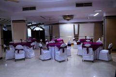 Pawan-Dining-Area-1