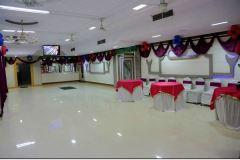 Pawan-Dining-Area-3