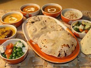Pawan Sagar Dining